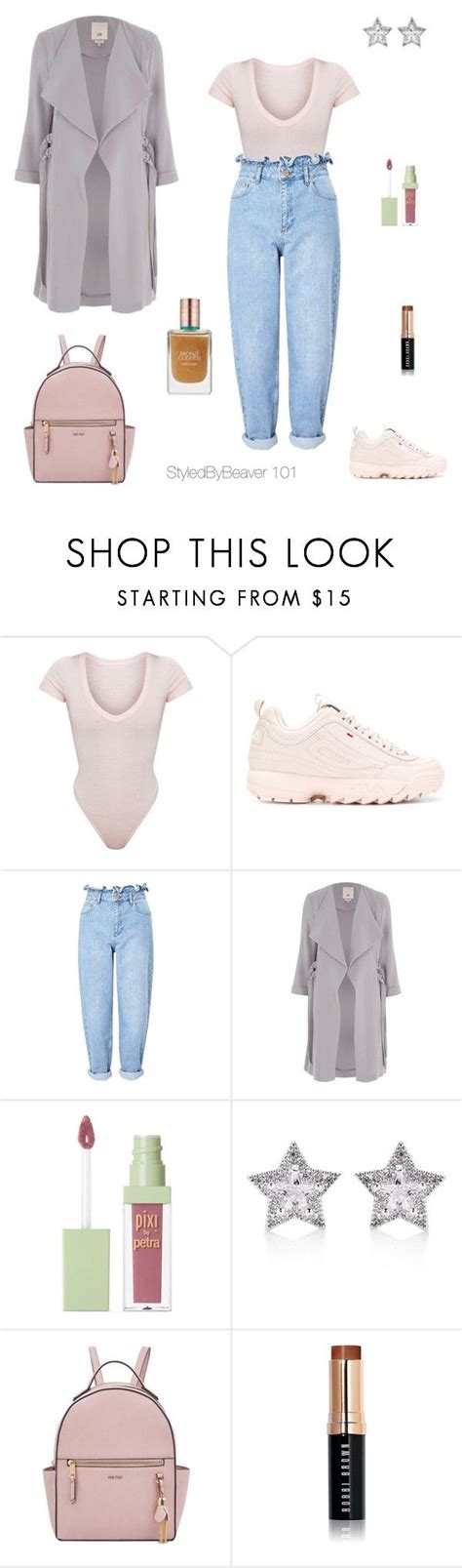 """""""SPRING FASHION  THAT BODY"""" by beavers-mum on Polyvore"""