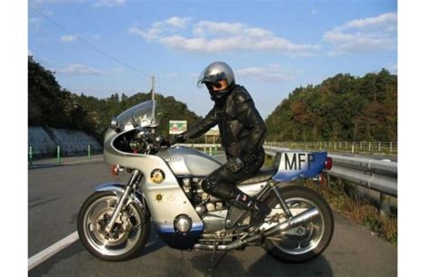 Gallery: The 25 Most Badass Movie Motorcycles   Complex