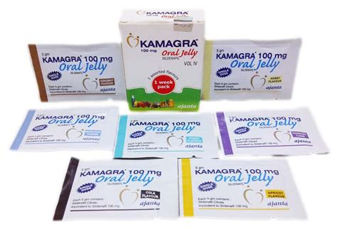 Kamagra Oral Jelly Vol IV,Kamagra Oral Jelly Vol IV Suppliers