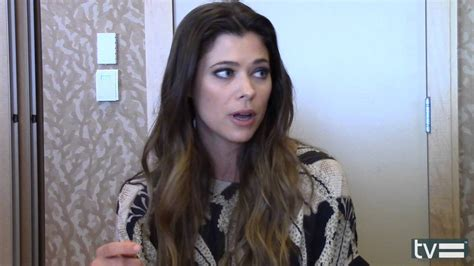 Peyton List Interview - FREQUENCY (CW) - YouTube