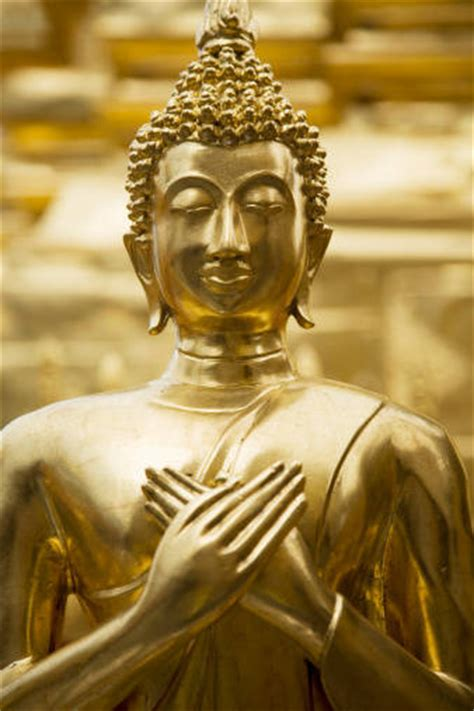 Meanings of Buddha Hand Gestures ~   Global Light Minds