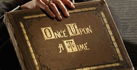 What 'Once Upon a Time' season 7 can do to make the show