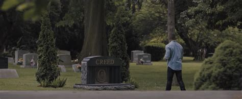 Creed 2 Trailer Breakdown: Adonis Creed Wants To Rewrite