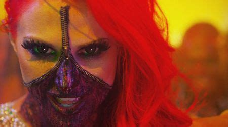 Butcher Babies releases new music video for Monsters Ball