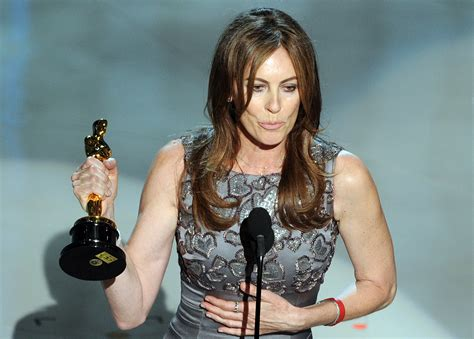 Kathryn Bigelow drops everything for race riots film | The
