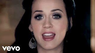 Katy Perry Song Part Of Me Free Mp3 Download