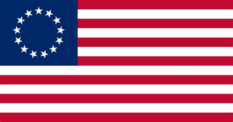 File:Flag of the United States (1777-1795)