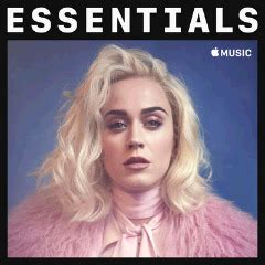 Katy Perry – Essentials (2018) » download by