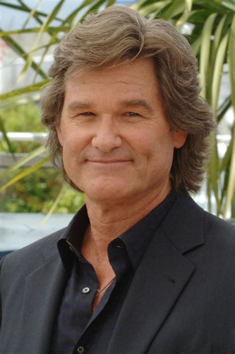 The Movies Of Kurt Russell   The Ace Black Blog