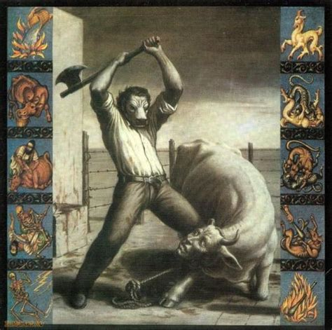 Cattle_Decapitation_-_Ten_Torments_of_the_Damned