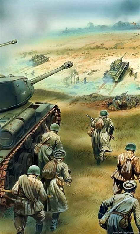HD Animated Army War Wallpapers HD 1080p Full Size